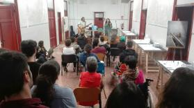 photo_2018-09-13_ recital poesia